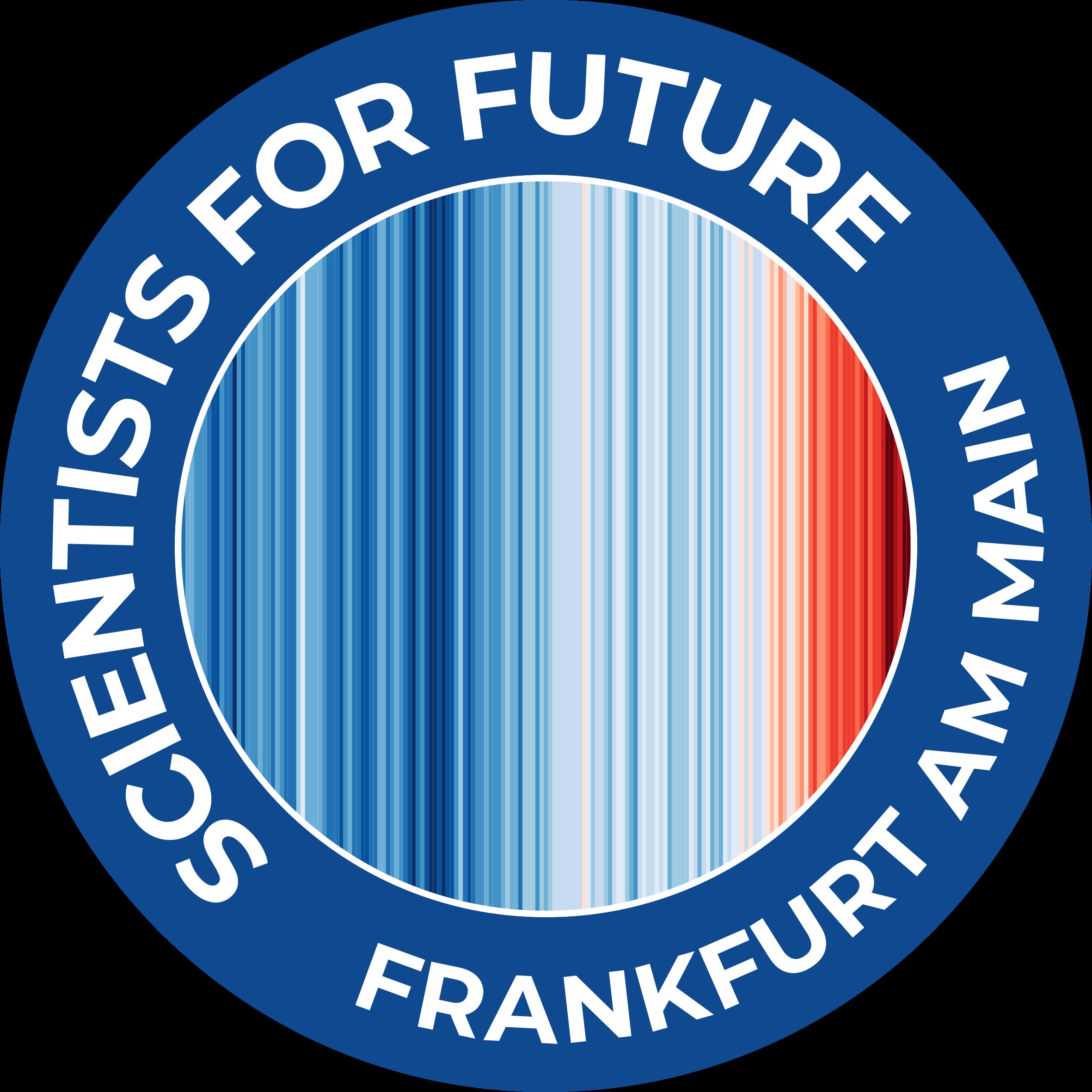 S4F Frankfurt am Main
